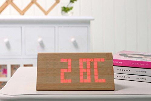 yirong-nueva-moderno-mini-triangulo-serie-madera-viendo-calendario-hora-de-alarma-termometro-de-bamb