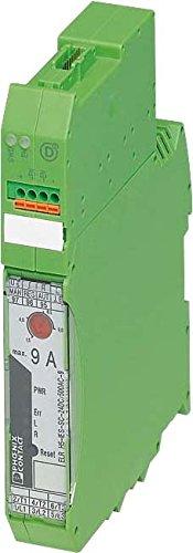 PHOENIX 2903118 - CONTROLADOR ARRANQUE ELR H5-IESSC-SWD/500AC-9