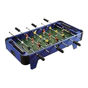 Huanguan Jack Foosball Table Top
