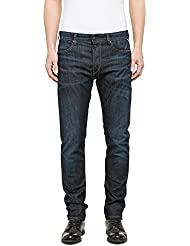 Replay RBJ.901 - Jeans - Tapered - Homme