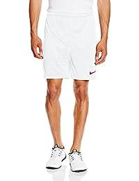 Nike Park II Short de football pour homme sans slip intérieur