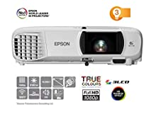 Eh-Tw650 1080P 3.100 Lm 15.000 1