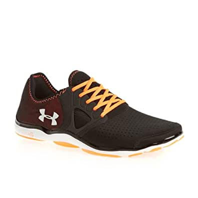 Under Armour UA FTHR Radiate Running Shoes - 14: Amazon.co