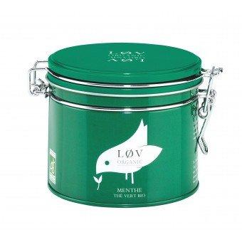 loev-organic-tea-mint-minze-gunpowder-pfefferminze-gruner-tee-tee-spezialitat