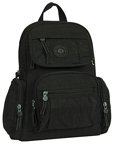 Imagen de big handbag shop  bolso de  de tela unisex adulto
