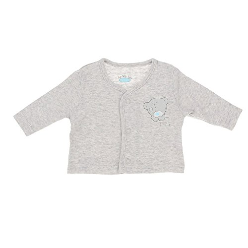 baby-jungen-langarm-shirt-tiny-tatty-teddy-baby-jungen-langarm-shirt-grau-in-grosse-40-50