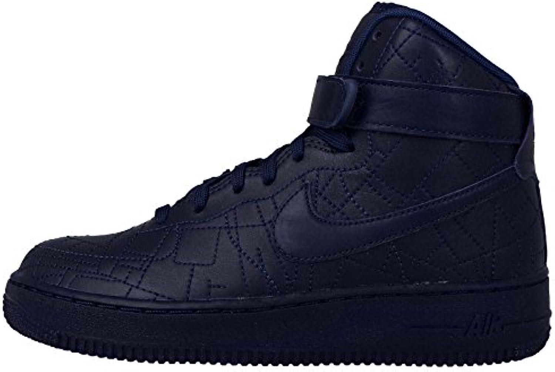 Nike Donna Air Force 1 Hi Fw Qs Qs Qs City Pack formatori 704010 scarpe da tennis | Prestazioni Affidabili  5d9e76