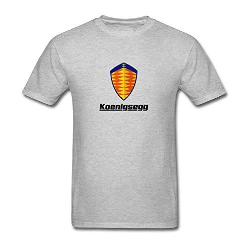 mens-koenigsegg-sports-cars-logo-t-shirt-s-colorname-short-sleeve-medium