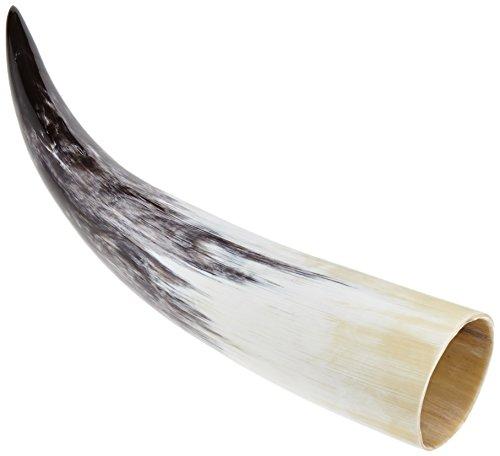 Trinkhorn 0,5l