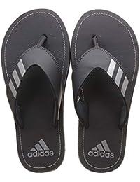 b15ae8f1ce8 Adidas Men s Flip-Flops   Slippers Online  Buy Adidas Men s Flip ...