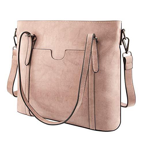 Large Tote Bag...