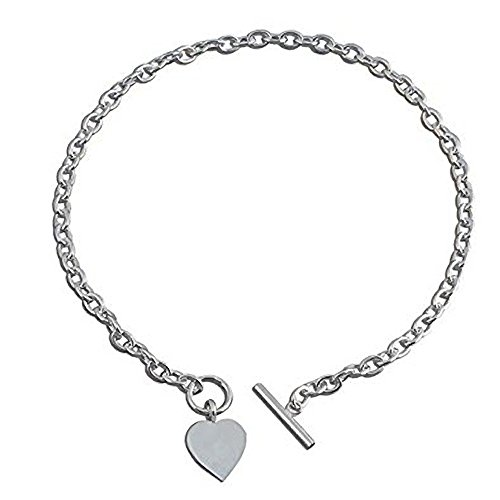 plata-de-ley-colgante-de-corazon-collar-chunky-plateado-collar-con-colgante-en-forma-de-corazon-etiq
