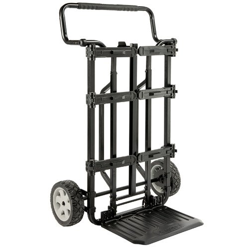 DeWalt-DSCarrier-Toughsystem-Folding-Trolley