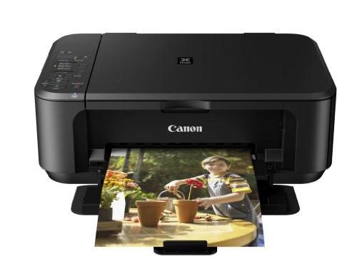 canon-pixma-mg3250-all-in-one-colour-printer-print-scan-copy-wi-fi-and-auto-duplex