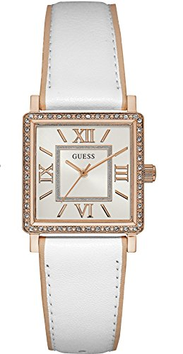 Reloj Guess para Mujer W0829L11