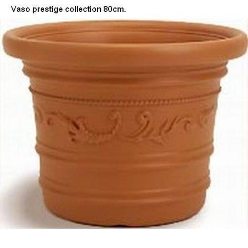 Nouvelle Plastique Adriatique npa022 Vase Prestige
