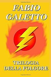 TRILOGIA DELLA FOLGORE