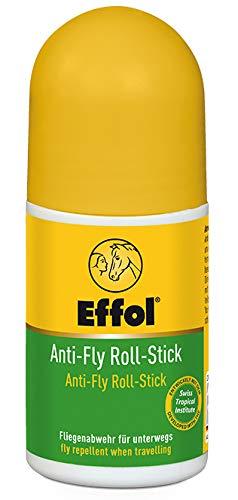 Effol Fliegenschutz Rollstick 50 ml