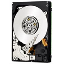 Western Digital Caviar Black 500gb 7200rpm Sata 6gbs 64mb