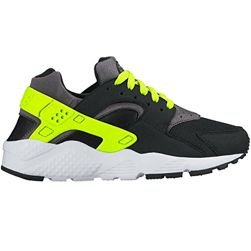 Nike 654275-017, Chaussures de Sport Garçon, 38.5 EU