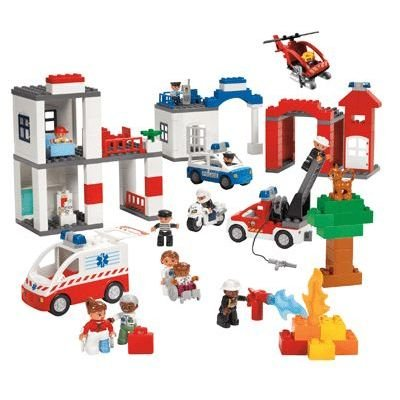 LEGO-EDUCATION-DUPLO-COMMUNITY-SERVICES-SET