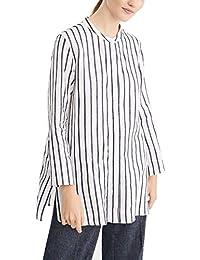 81b57488c31ea Amazon.it  Max Mara - Bluse e camicie   T-shirt