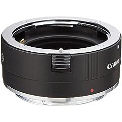 Canon EF 25II Tube-allonge