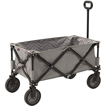 outwell cancun transporter gy 470228 elektronik. Black Bedroom Furniture Sets. Home Design Ideas