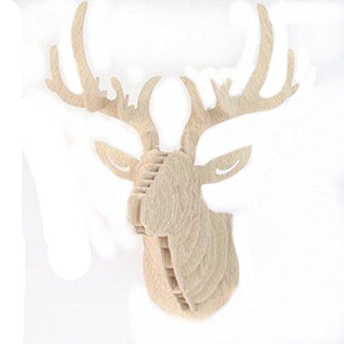 3d-bois-sculpture-de-tete-de-cerf-decoration-murale-et-crochet-porte-collier-chapeau-cle-beige