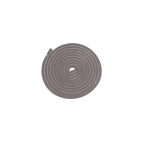 Aswo - Joint mousse autocollant pour table de cuisson
