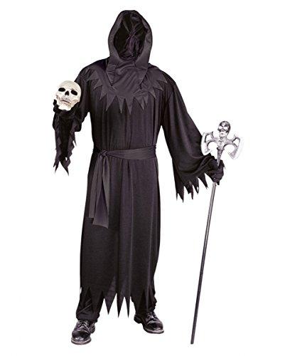 Halloween Phantom Kostüm (Halloween Kostüme Erkennbar)