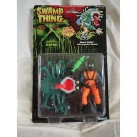 swamp-thing-evil-un-men-weed-killer-with-bogsucker-biomask
