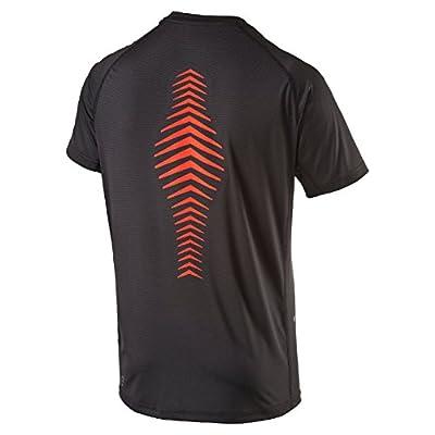 Puma Faster Than You T-Shirt