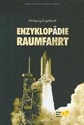 Enzyklopädie Raumfahrt