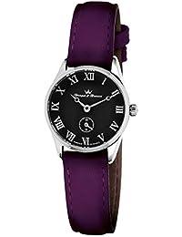 Reloj YONGER&BRESSON para Mujer DCC 078/AS38