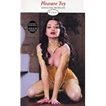 Pleasure Toy (Nexus)