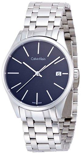 Orologio Uomo - Calvin Klein K4N23141