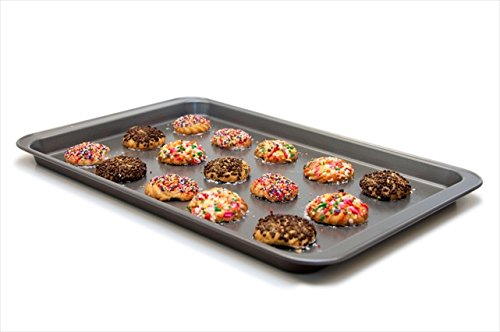 culina-pltzchen-backblech-antihaft-beschichtet-groe-28cm-x-43cm-gre-qualittsfertigung-06mm-carbonsta