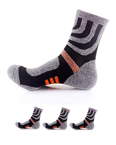 waymoda-3-pairs-unisex-sports-socks-quick-drying-breathable-elastic-compression-strip-and-non-slip-b