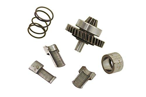Rutschkupplung Ersatzteile für Hilti TE12