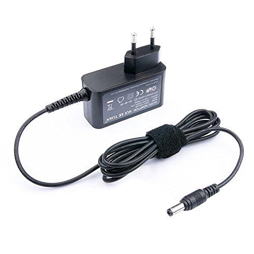 tuv-gs-listed-huikeyuan17v-netzteil-ladegerat-fur-bose-soundlink-i-ii-iii-1-2-3-wireless-bluetooth-m