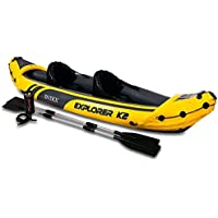 Kayak Explorer K2 Intex