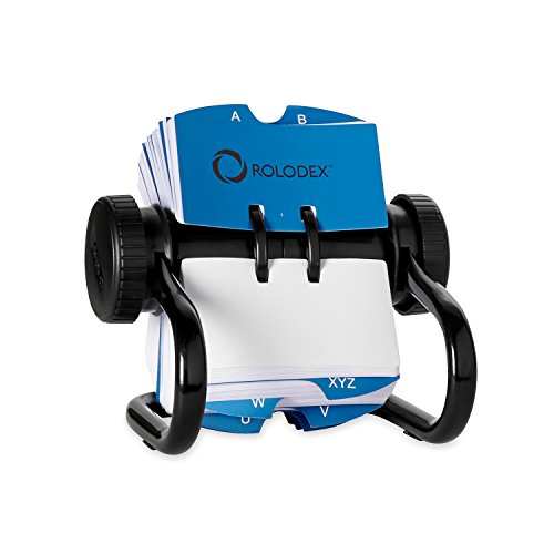 rolodex-business-card-tray-black-large
