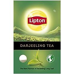 Lipton Darjeeling Tea, 100g