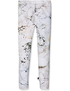 Fred's World by Green Cotton Mädchen Rock Leggings