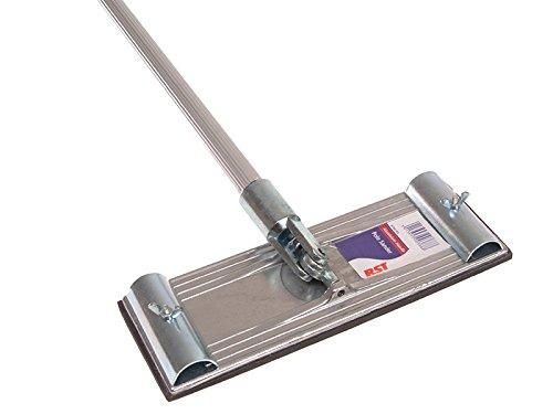 Zollstock Soft Touch Pole Sander Aluminium behandelt rst6193