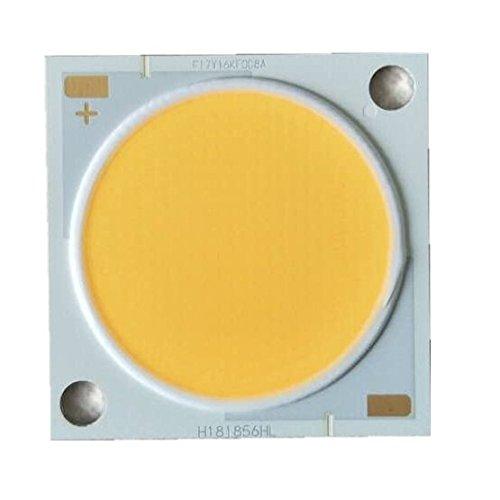Marswalled High CRI 90+/95+ RA (93-97) High Power Density COB LED Tageslicht Weiß 5600K 36-38V 2.5A 100W 10000lm/56V 3.5A 200W 20000lm -