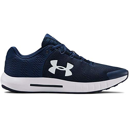 Under Armour Micro G Pursuit