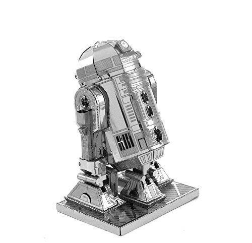 bazaraz-1944-mini-figure-modellino-3d-in-metallo-robot-rd-da-montare-curata-dei-dettagli