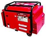 Honda Inverter Generator Review and Comparison
